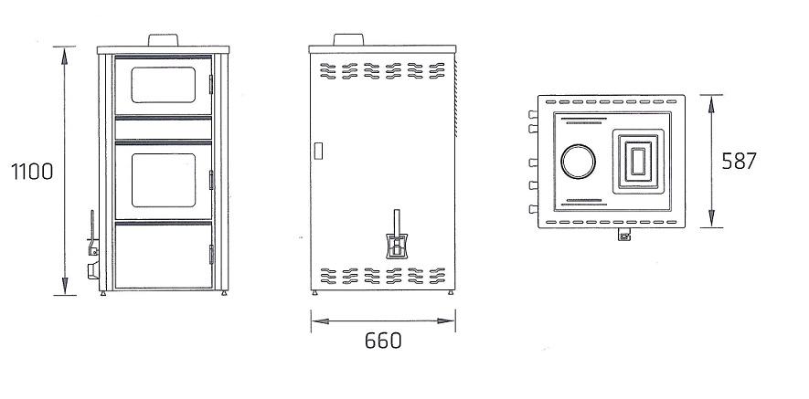 Kayseri Doğalgaz Sistemleri Kayseri G 252 Neş Panelleri